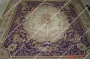 stock aubusson rugs No.207 manufacturer